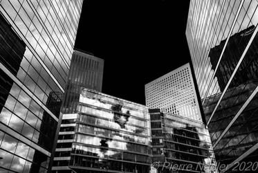 La_Défense_-_Elevation_Dark_Sky_03.jpg