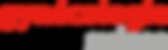 sggg-logo.png