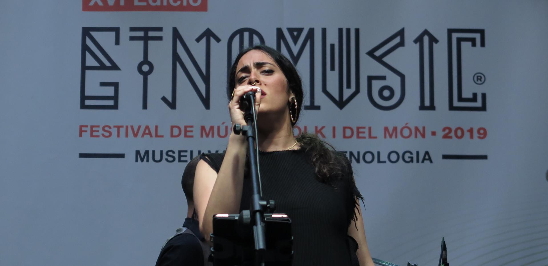 Anna Casado, Hamsa.JPG