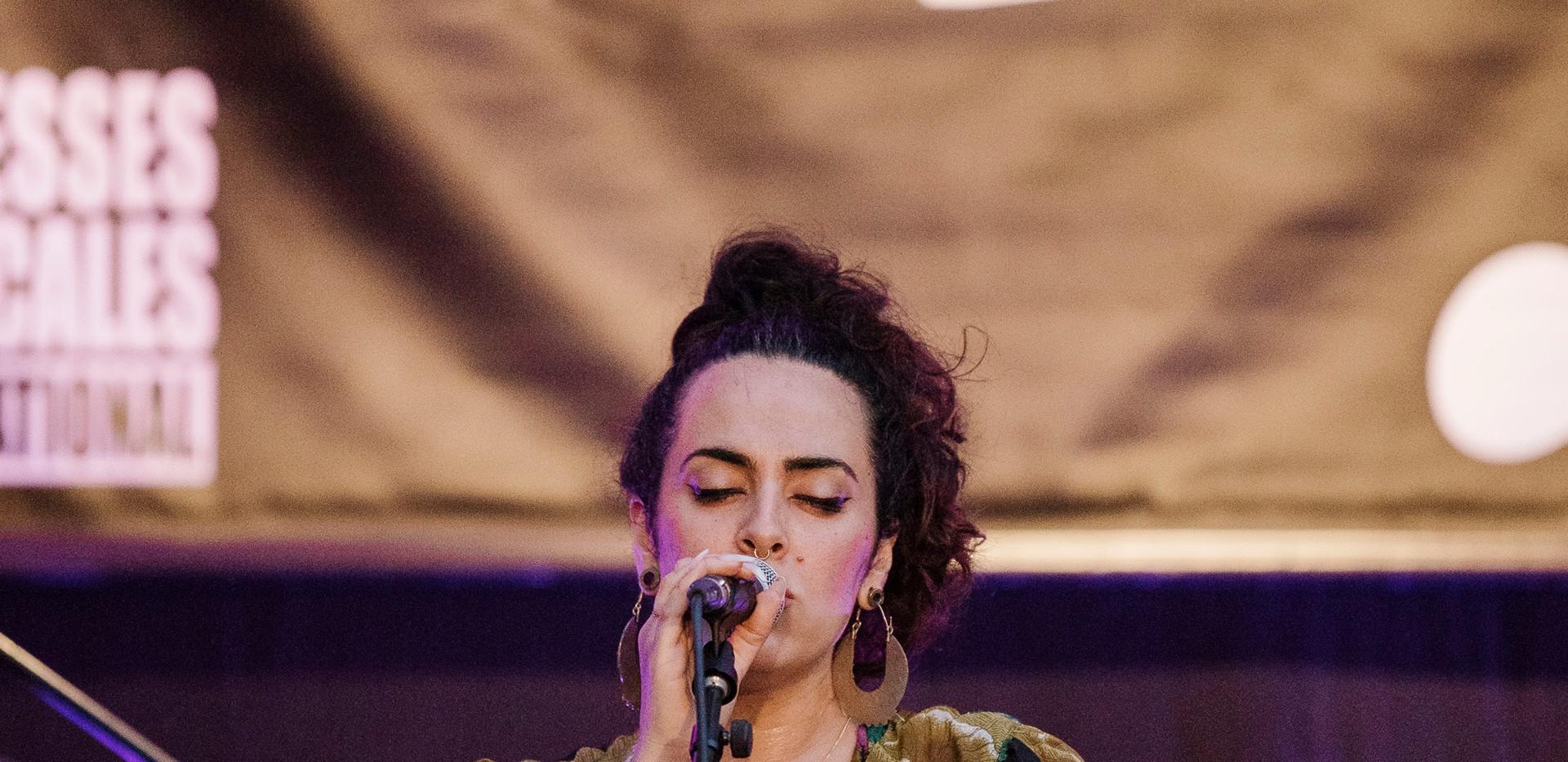 Anna Casado, Hamsa Hamsa ETHNO.jpg