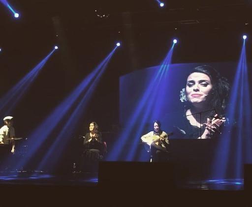 Anna Casado, Flamenco Nomads.jpg