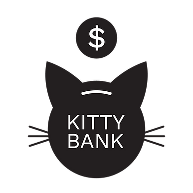 Kitty Bank Icon.png