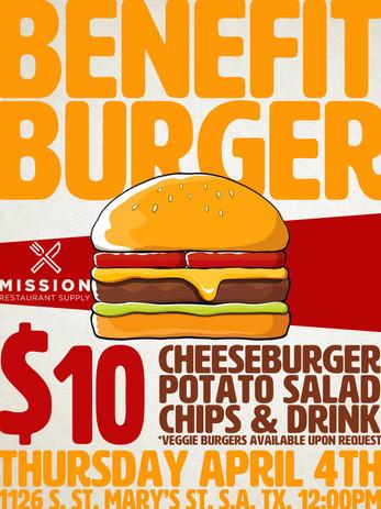 Bburger2.jpg