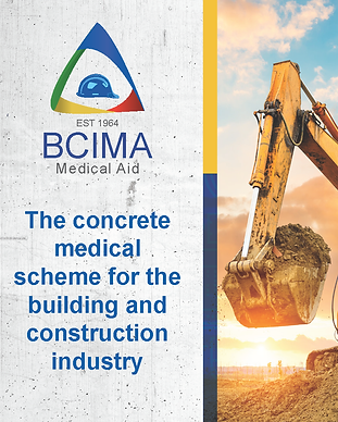 BCIMA Banners 300x250Px (002)_Page_5.png