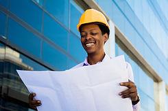businessman-engineer-developer-holding-b
