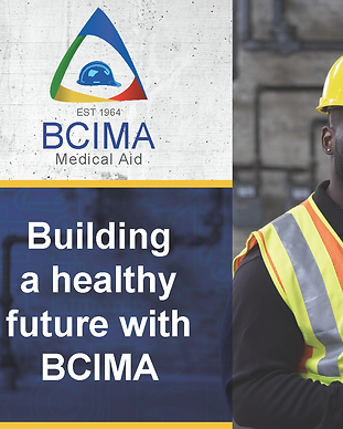 BCIMA Banners 300x250Px (002)_Page_1.png
