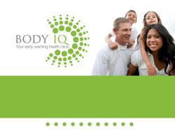 Body IQ3
