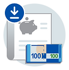 Icon_banking_details.png