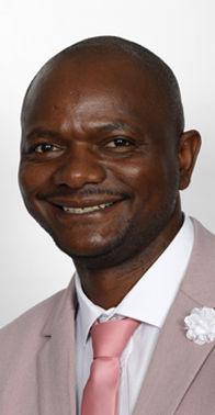 Samson Mbhiza EmployeeTrustee 10062017.j