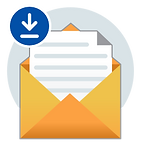 Icon_download_letters.png