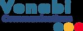 Venabi Communications Logo 2.png