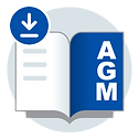 Icon_AGM_and_afs.png