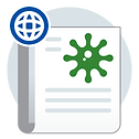 Icon_covid_19.png