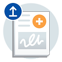 Icon_upload_claim_documents.png