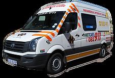 Netcare Ambulance.png