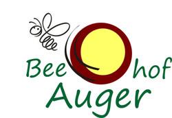 auger_logo_2