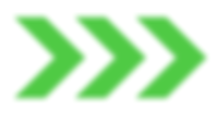 Green arrows.png
