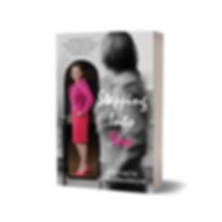 Book_mockup1.jpg