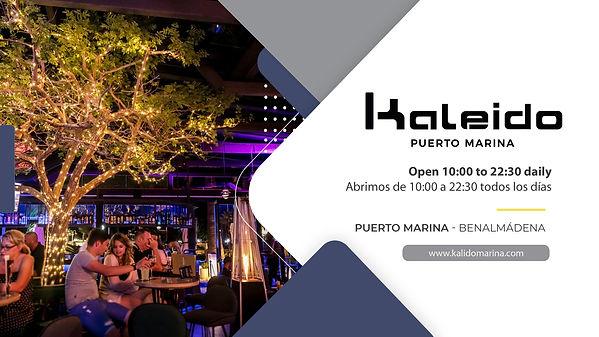 KALEIDO-min change hours 19-03-21.jpg