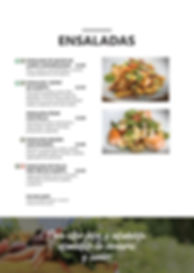 ALBERTS SPA JULY 2019_compressed-page-00