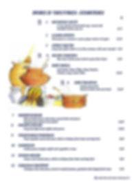 Mumtaz22Invierno-page-010.jpg
