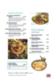 BEACH MENU BONO 2020_compressed-page-005