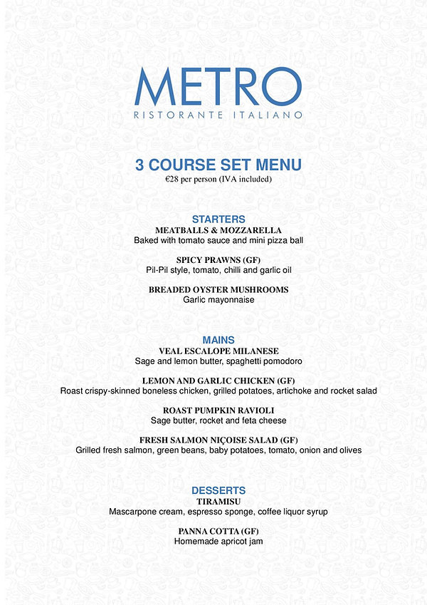 €28 set menu 10-2017.jpg