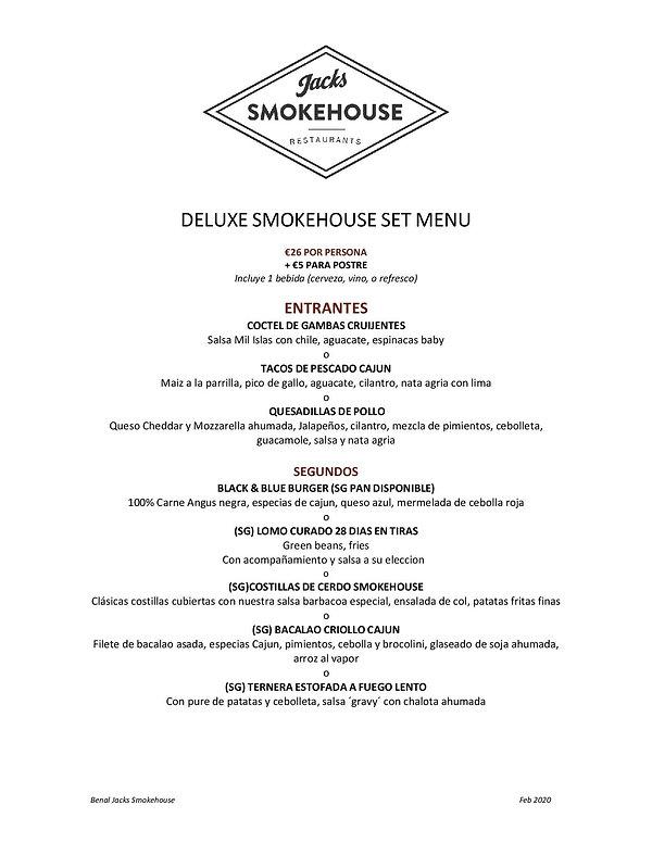 DELUXE SMOKEHOUSE MENU 2020-page- correc