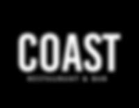 coastweb.png