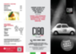 TAKE AWAY MENU CIBO-page-001 (1).jpg