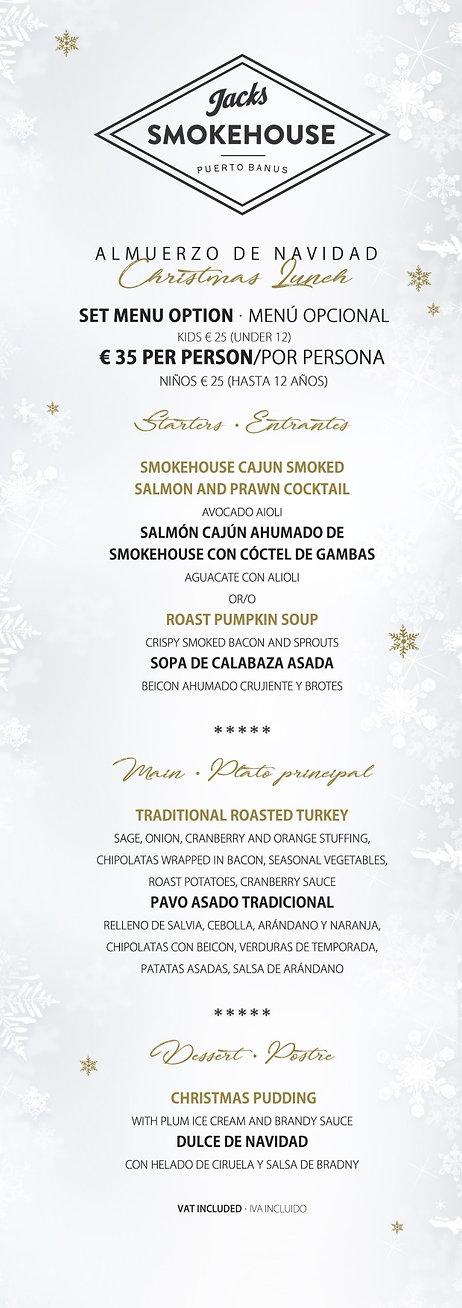 Christmas ENG SPA.jpg