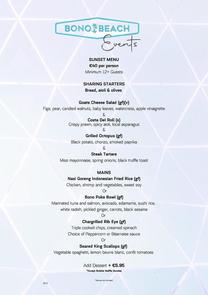 Bono Beach Set menus  (1)-page-002.jpg