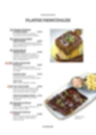 SPA NOVEMBER 2019_compressed-page-008.jp