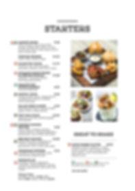 ENG NOVEMBER 2019_compressed-page-004.jp