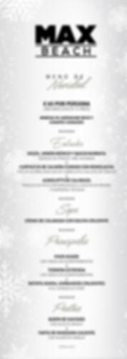 CHRISTMAS DAY MENU MAX-page-001.jpg