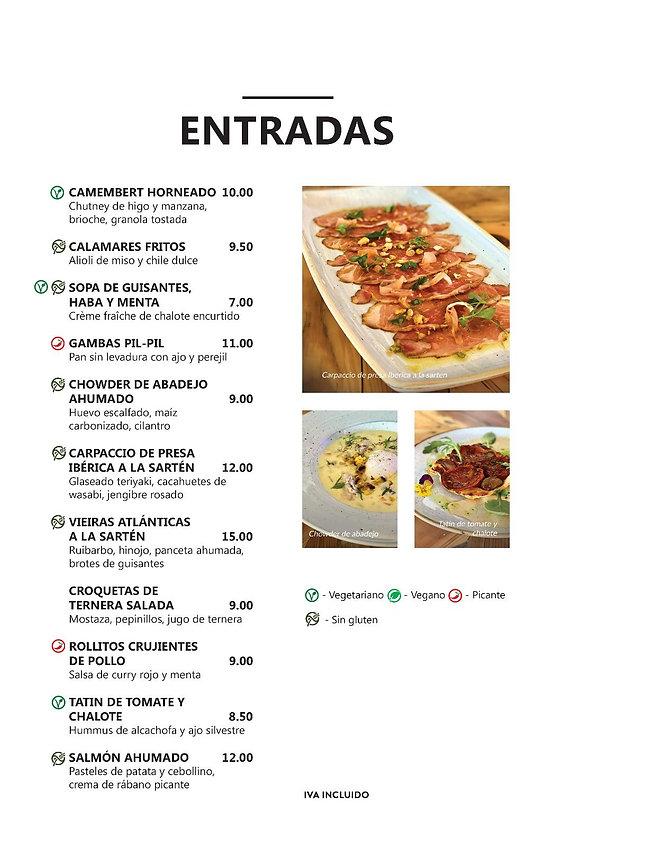 SPANISH MENU ABLBERTS AUG 2020_02-page-0