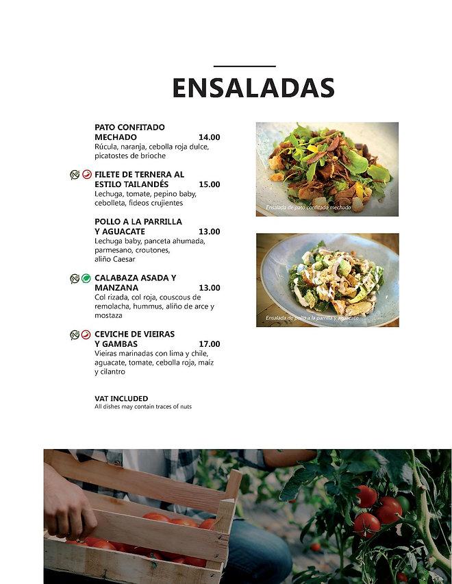 SPANISH MENU ABLBERTS AUG 2020_05-page-0