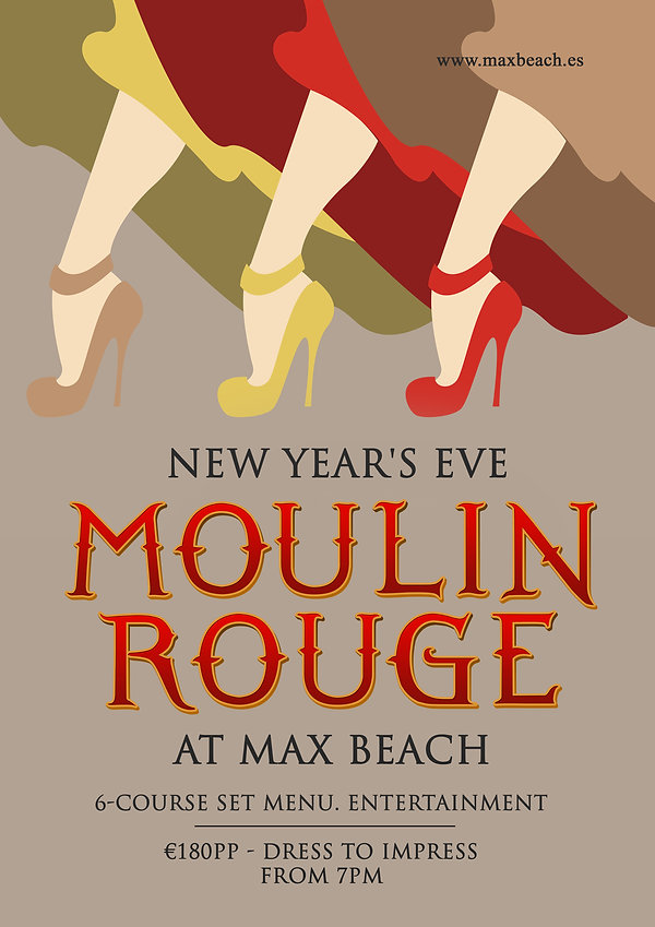 moulin rouge6.jpg
