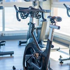 DSC01760 Johnny G bike_edited.jpg