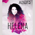 Helena paul cover.png