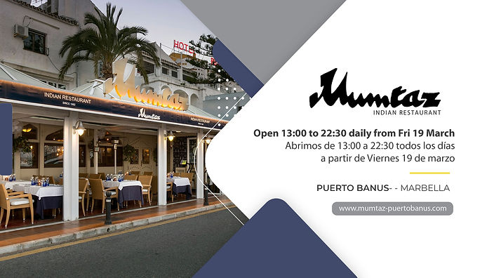 MUMTAZ-min reopening Alex 19-03-21.jpg