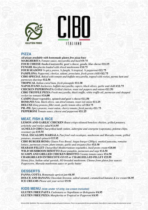 CIBO Gluten Free Menu ENG June2018-page-