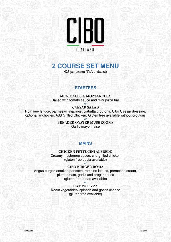 CIBO set menu 2 course ENG May 2018.jpg