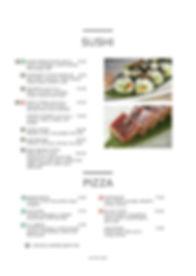MAX BEACH ENG NOV 2019-6 sushi .jpg