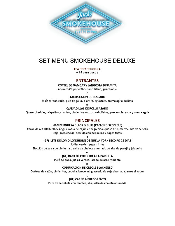 SPA of DELUXE SMOKEHOUSE MENU.docx_page-