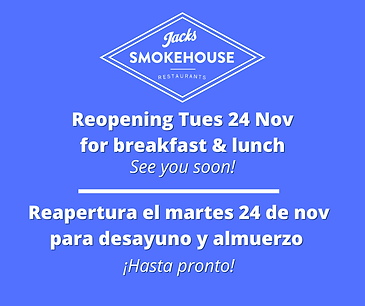 Jacks Re opening Tuesday 24_11.png