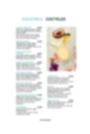 BEACH MENU BONO 2020_compressed-page-007