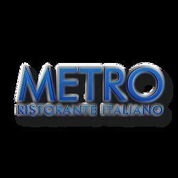 METRO RISTORANTE 3D.png