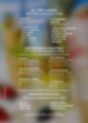 MAX BEACH COCKTAIL MENU_compressed-page-