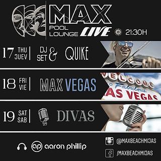 maxlive-sq.png